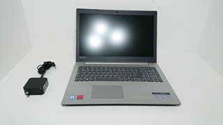 Laptop Lenovo Ideapad 330-15ikb 81dc I5 7th 6 Ram Radeon 530