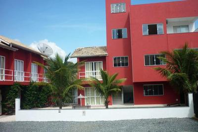 Alquilo Deptos Y Casas En Bombinhas, Bombas Y 4 Ilhas