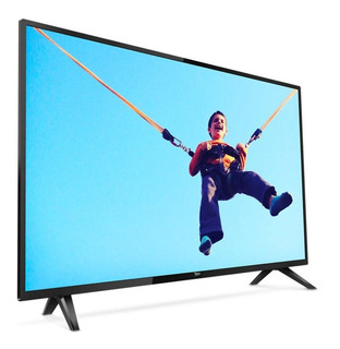 Smart Tv 43 Philips G5813 43pfg5813/77