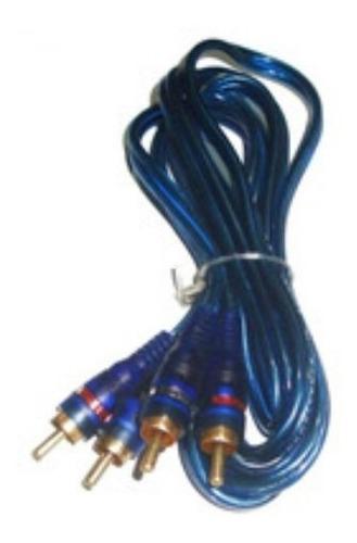 Kshzmoto 580PCS Conector de Cable el/éctrico El Kit de terminales de Cable Incluye 2 3 4 6 Conectores de Carcasa de Clavija de 9 v/ías Terminales de Espada de 2,8 mm para Motocicleta Bicicleta