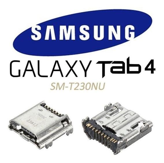 Pin De Carga Tablet Samsung Tab 3 7.0 P3210 T210 T211 T217a