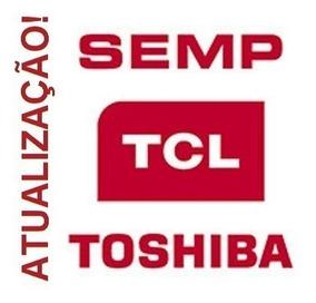 Atualização Software Tv Sti Le3973 Af