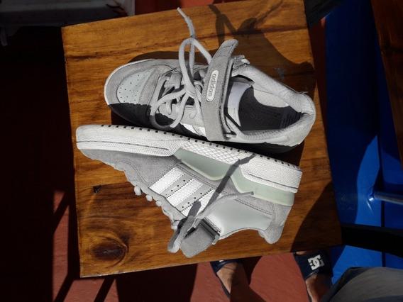 Zapatillas adidas Forum Lo Rs
