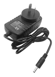 Fuente Switching 12v 2a Netbook Gob G9 Pin 3.5x1.35 Mm