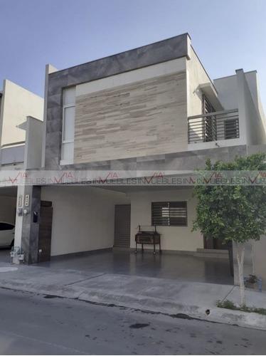 Casas En Renta En Puerta De Hierro Cumbres, Monterrey, Nuevo León