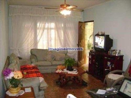 Imagem 1 de 7 de Sobrado Na Penha Com 3 Dorms Sendo 1 Suíte, 2 Vagas, 160m² - So0140