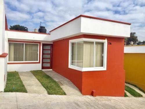 Casa En Venta En Xalapa Veracruz Colonia Emiliano Zapata , Zona Uv, Usbi,