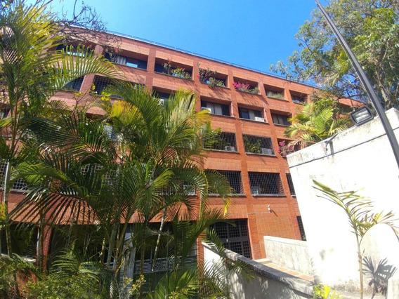Apartamento En Venta Mls #19-16880 Alexis 04123149518