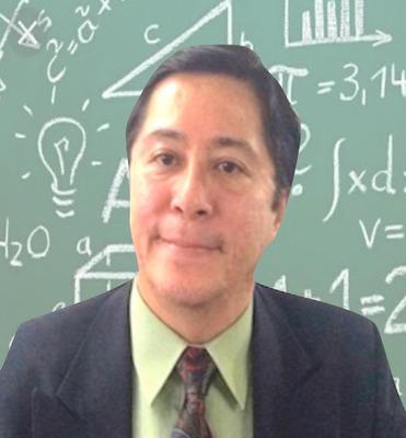 Matemáticas Clases Online, Tareas; Primaria A Universidad
