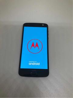 Motorola Z2 Force De Exhibición Estética 9