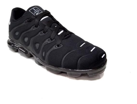 Zapatos Deportivos Para Caballeros Nike Nuevas Botas 2019
