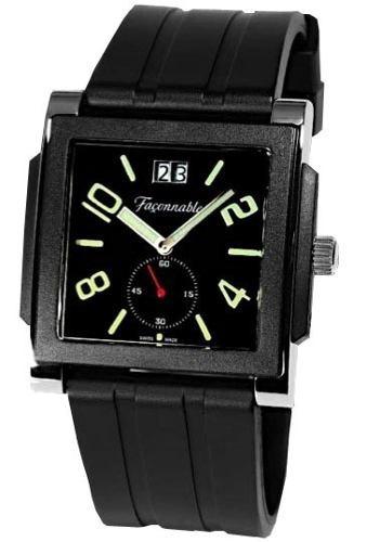 Reloj Faconnable Fll1