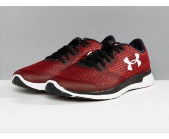Tennis Under Armour Charged Lightning