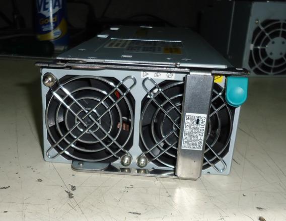 Fonte Fujitsu Ca01022-0690 900w 2000w