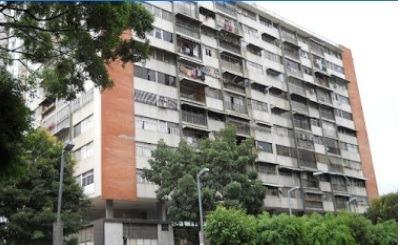 Venta De Apartamento En Los Ruices