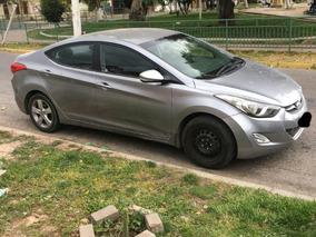Hyundai Desarme Gls