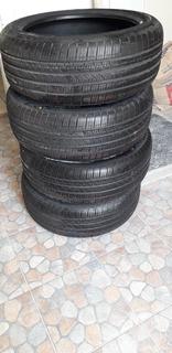 Pirelli 225/45 R .18 91v Cinturato P7 All Season