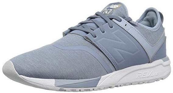 Zapatillas Sneaker Hombre New Balance 247v1