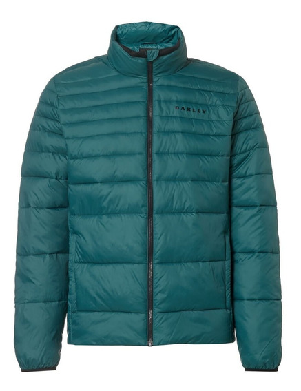 Oakley Campera De Invierno Down Bomber Jacket
