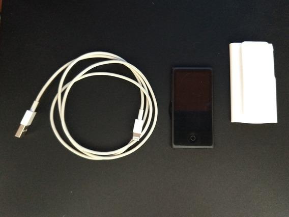 iPod 7° Geração