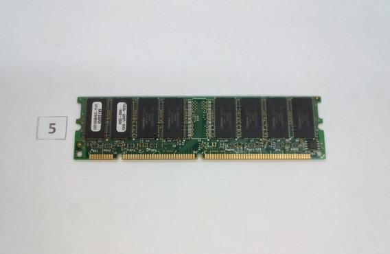 Memoria Pc 100 Dimm De 128 Mb (#5)