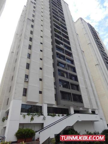 Apartamentos En Venta Mls #18-12692