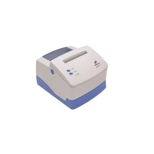 Impressora Bematech Mp2100 Th Não Fiscal Revisada + Brinde