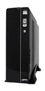 Pc Slim - Full Amd A6 7400k 8gb Xpg-red 500gbhdd