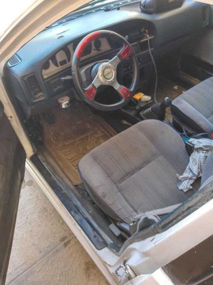Toyota Corolla Privado