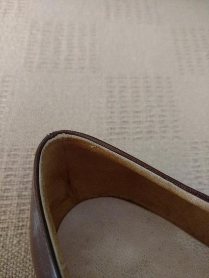 Zapatos De Mujer Muy Cómodos