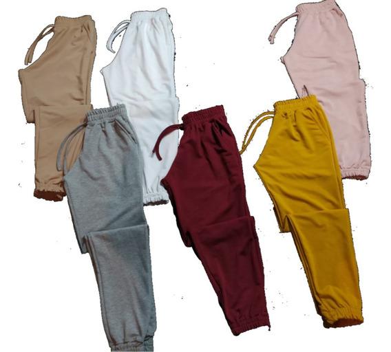 Pantalon Jogger Dama Mercadolibre Com Ve