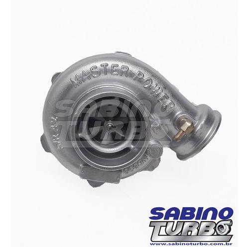 Turbina Apl Master Power R4449