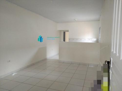 Casa A Venda No Bairro Alves Dias Em São Bernardo Do Campo - 683-1