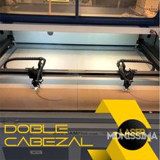 Corte Y Diseño Laser Textil Tela Aplicaciones Suaje