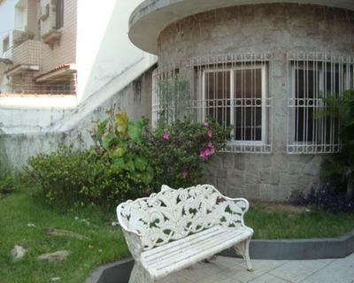 Casa - 5923 - 32464462