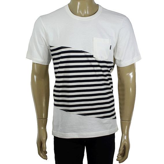 Camiseta Rip Curl
