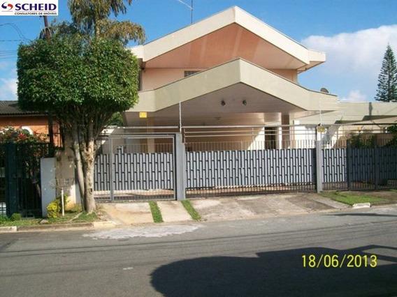 ** Apartamento Com 06 Dormitórios, 05 Suítes, 08 Banheiros E 02 Vagas Em 800m²!! ** - Mr43351