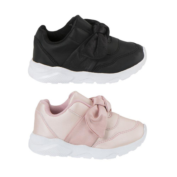 Tenis Casual Urban Shoes 1412 - 821184