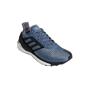 detailed look 1c441 62ff8 Tenis adidas Solar Glide St Boost Correr Gym Running
