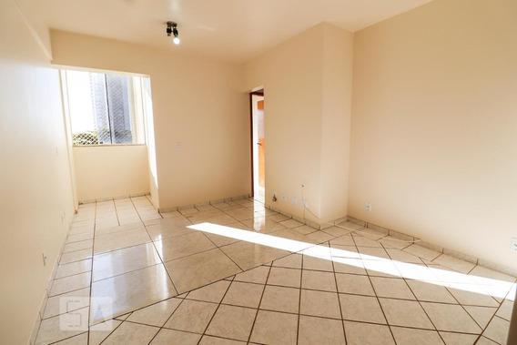 Apartamento Para Aluguel - Setor Pedro Ludovico, 2 Quartos, 68 - 893114283