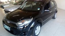 Ford Fiesta 1.0 Flex 5p 2011