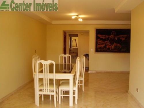 Imagem 1 de 13 de Apartamento - Vila Mariana - Ref: 633 - V-71939
