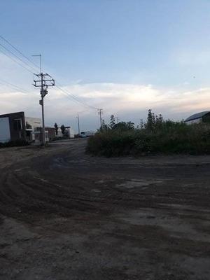 Terreno En Venta A Un Costado Del Outlet Puebla 2 Hectáreas
