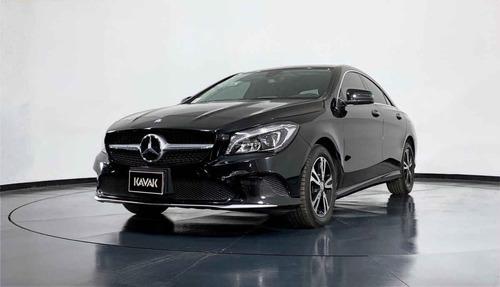Imagen 1 de 15 de 109957 - Mercedes-benz Clase Cla 2017 Con Garantía