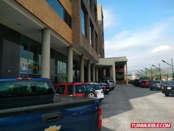 Local En Venta La Trigaleña 20-504 Mz 04244281820