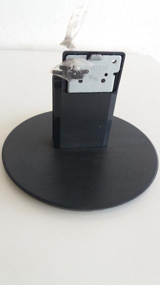 Suporte, Base, Pé Monitor Lg (infoway / Itautec) L1550s