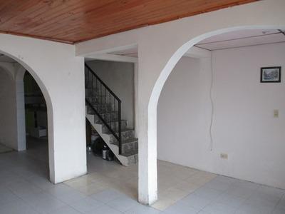 Inmueble Venta Casas 2790-14444