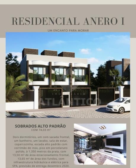 Casa - Ca00084 - 68343854