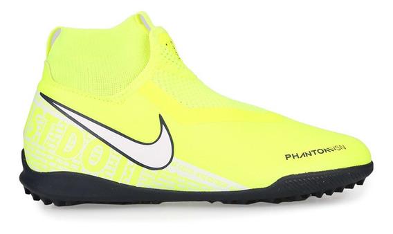 Botines Nike Phantom Vision Academy 2023994-dx