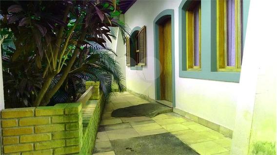 Casa-são Paulo-brooklin | Ref.: 375-im382966 - 375-im382966